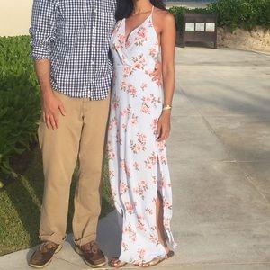 Dresses & Skirts - Nordstrom summer dress